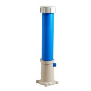 clorador ou dosador de cloro