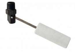 valvula de boia para gerador